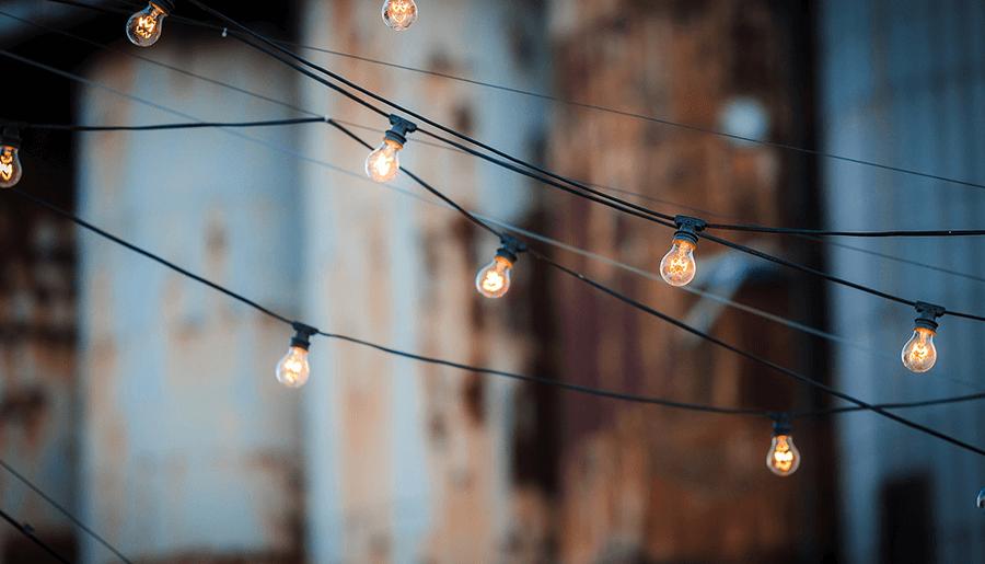 Sofa Test Online Wohnideen DIY-Lampen