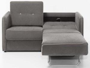 Sofa Test Mikrofaser