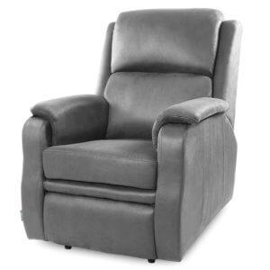 Sofa Test Sofabezug Sofabezüge Nubukleder