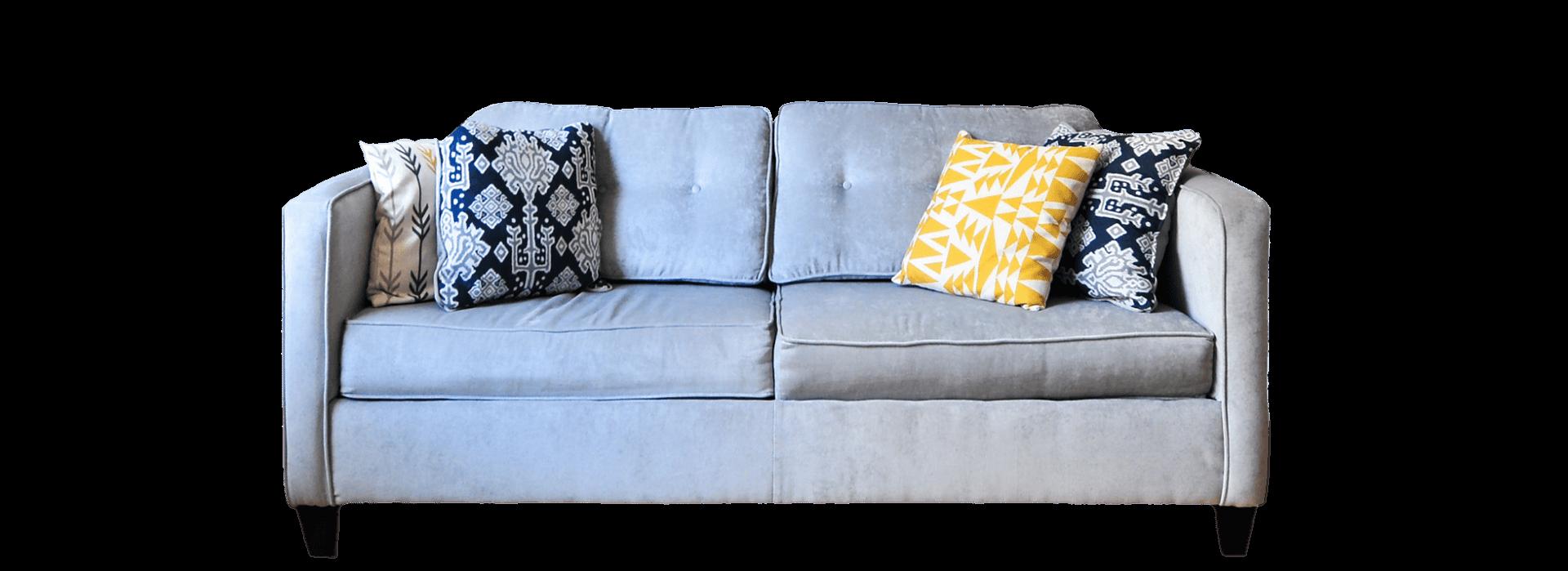 Sofa Test Sofabezüge Sofabezug