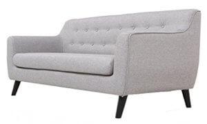 Sofa-Typen - Welche Sofaarten gibt es und worin liegen die ...