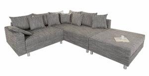 Sofa Test Online Sofa-typen Sofaarten Ecksofa