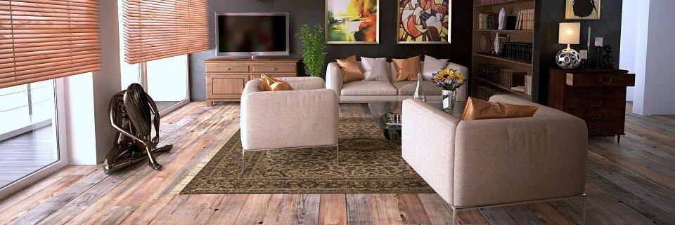 Sofa Test Wohnzimmer