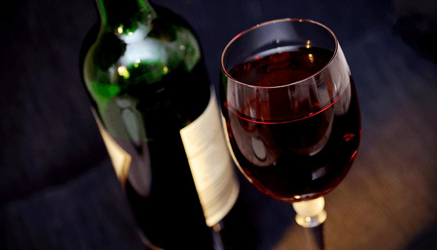 rotweinflecken aus sofa entfernen sofa test online
