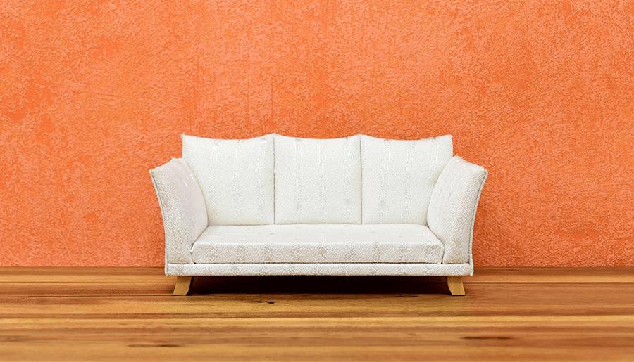 sofas guenstig kaufen sofa test online